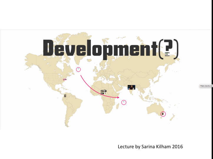 Kilham-development-lecture-2016