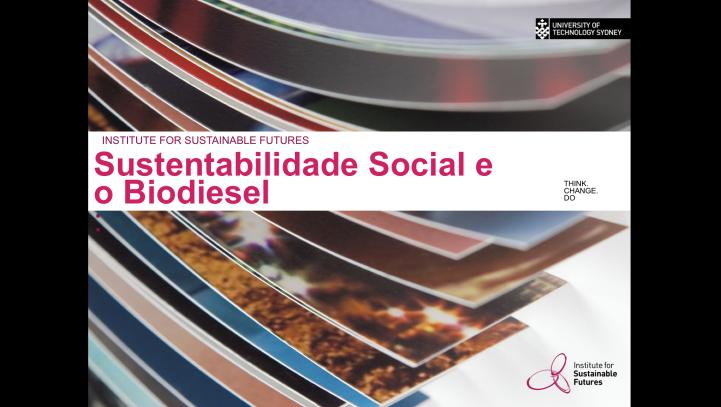Kilham-sustentabilidade-social-e-biodiesel-PNPB